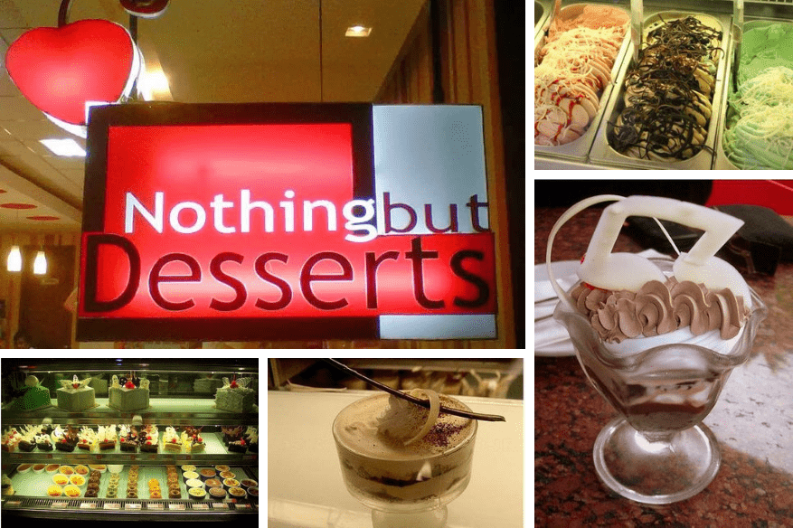 nothing-but-desserts-iloilo-city