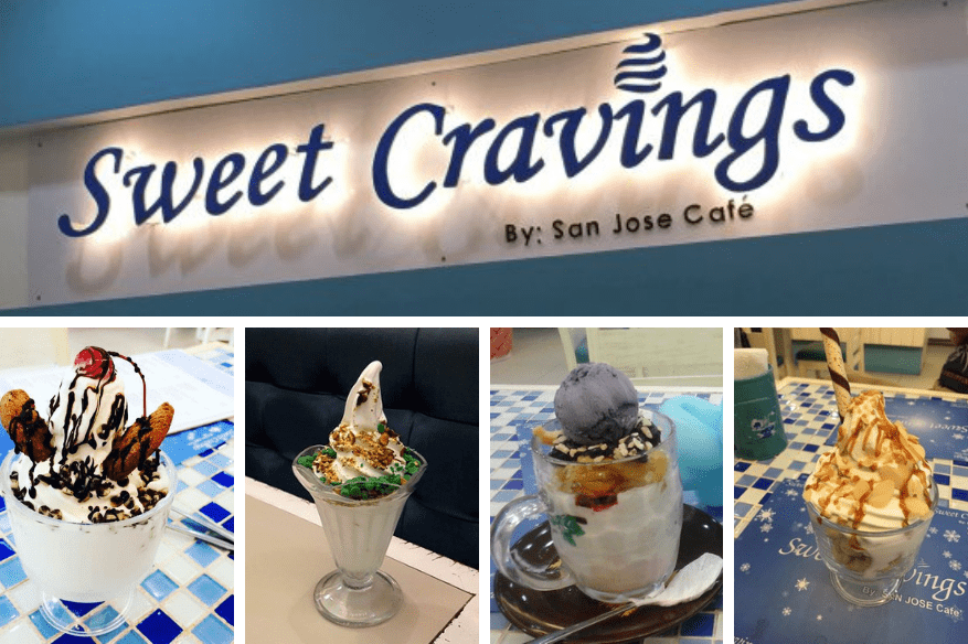sweet-cravings-iloilo-city