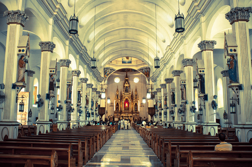 molo-church-iloilo