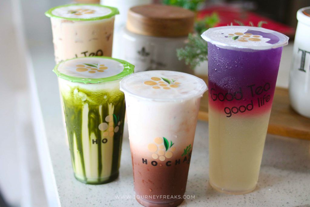 ho-cha-taiwanese-milk-tea