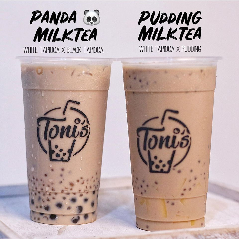 tonis-bubble-tea-milk-tea