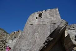 Peru - Macchu Picchu 5