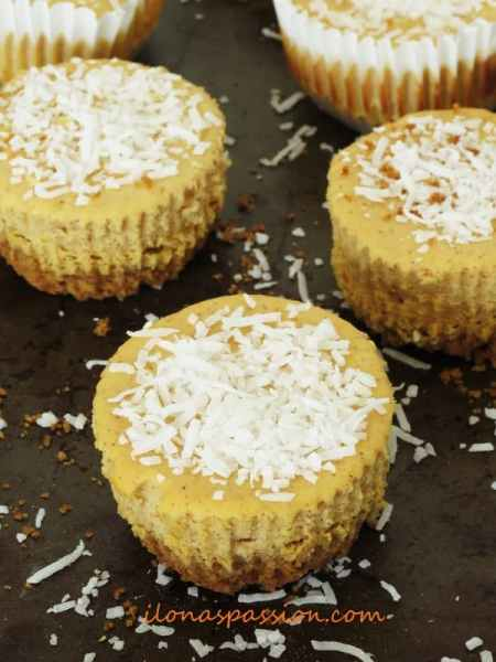 Coconut-Pumpkin-Cheesecake1