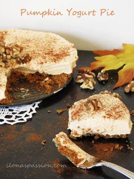 Pumpkin-Yogurt-Pie4