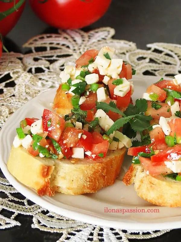 cilantro-feta-cheese-mini-appetizer-sandwiches5