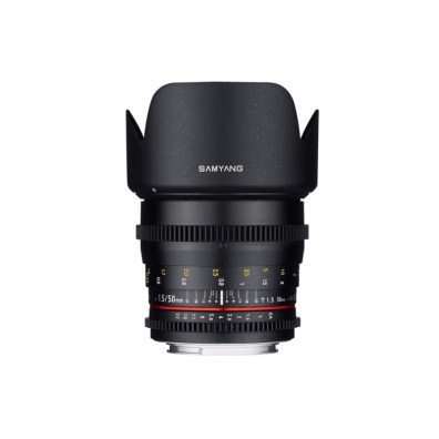samyang-50-mm-t15-as-umc-vdslr-monture-canon