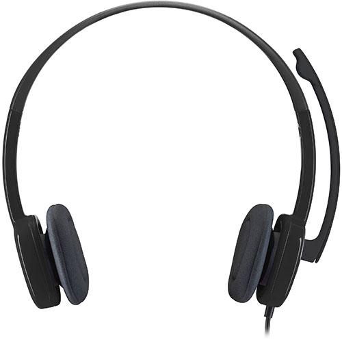 Logitech H151 Stereo