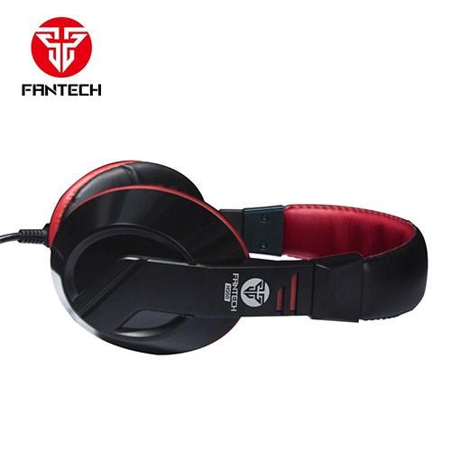 Fantech HQ50