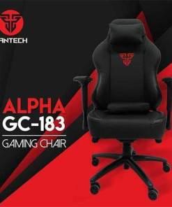fantech alpha gc 183