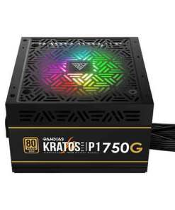gamdias kratos p1 750g 750w