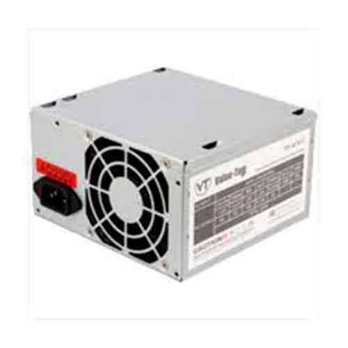 value top vt-s200b 200w atx