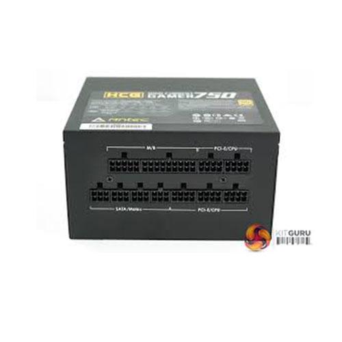 antec hcg-750