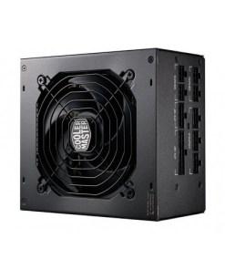 cooler master mwe 750w