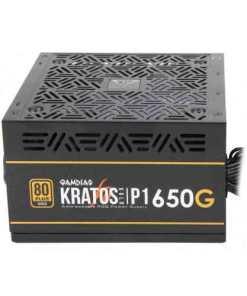 gamdias kratos p1 650g 80+
