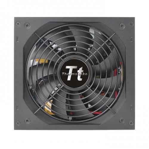 thermaltake smart bm1 500w