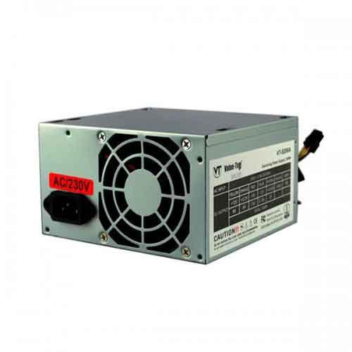 value top vt-s200a 200w atx