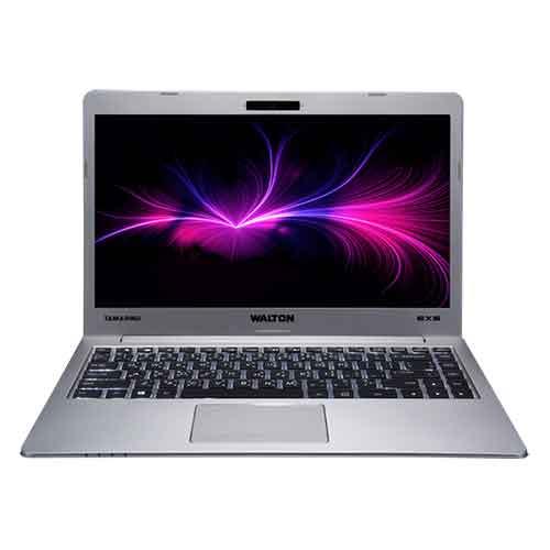 Walton EX7800 Tamarind Laptop