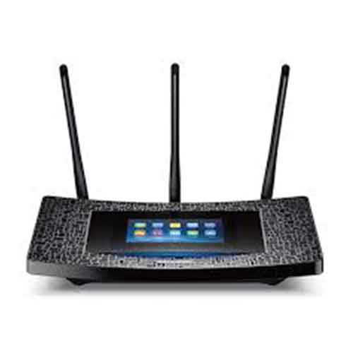 tp-link p5 touch