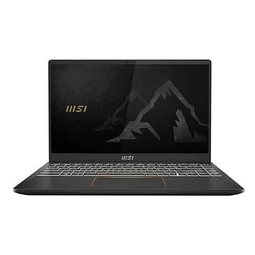 msi e14 a11scst