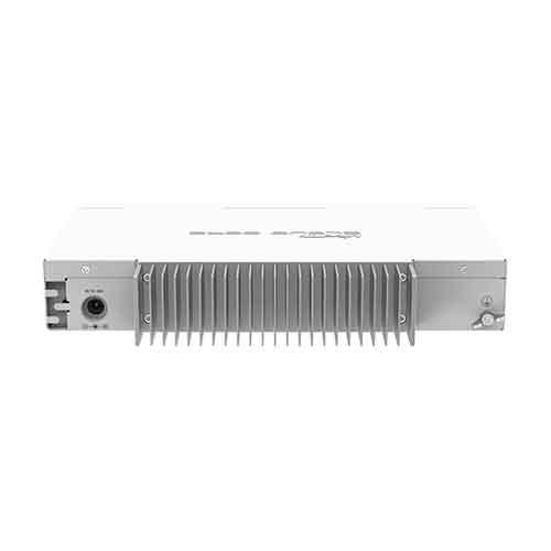 mikrotik ccr 1009-7g-1c-pc