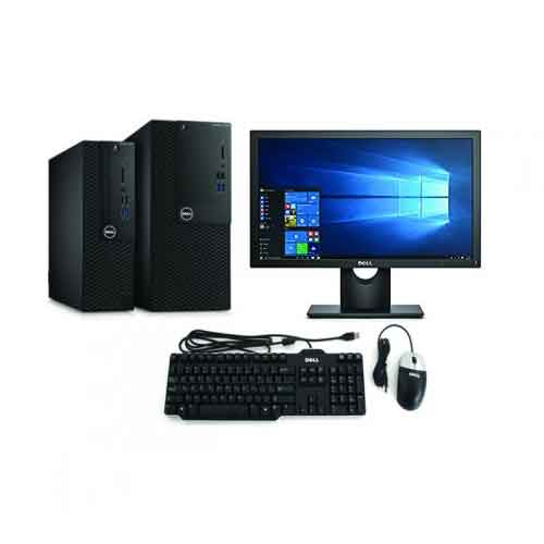 dell 3060mt optiplex