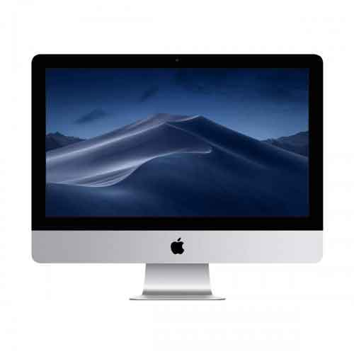apple imac mrt32pa/a