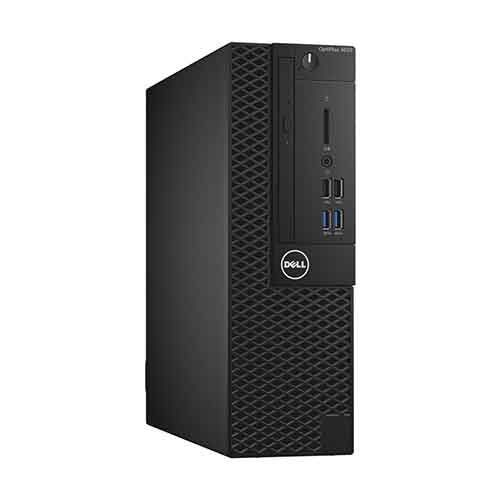 dell 3050mt optiplex