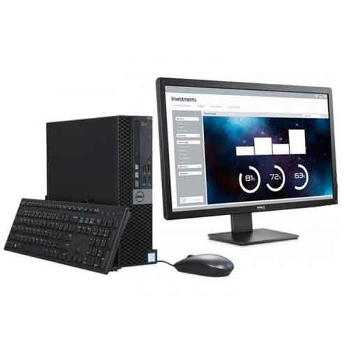 dell 3046 optiplex