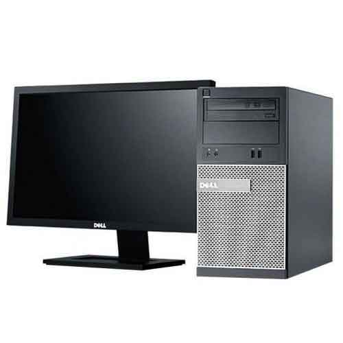 dell 3020mt optiplex