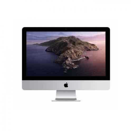 apple imac 27 5k retina display desktop pc