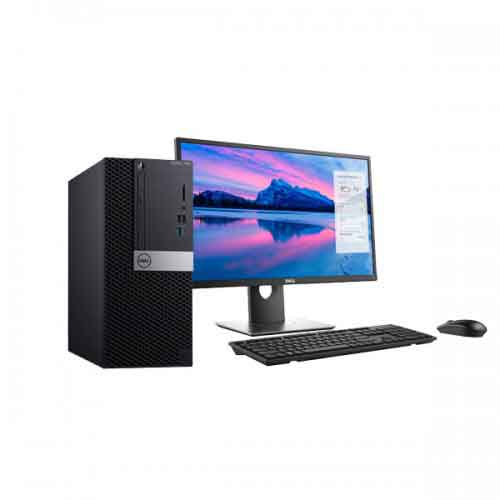 dell 7060mt optiplex