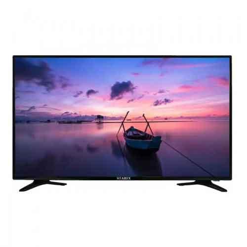 starex 40 inch tv