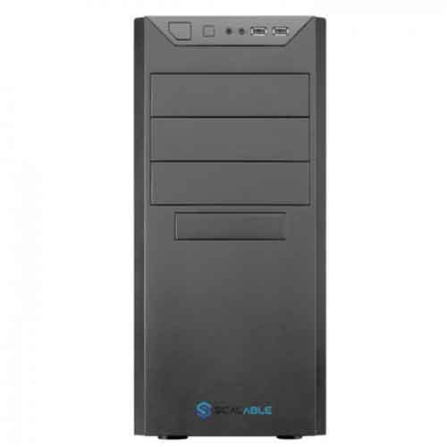 scalable t612v4 8tb