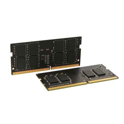 silicon power 16gb 2666mhz