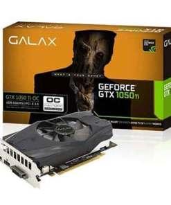 galax gtx 1050 ti oc