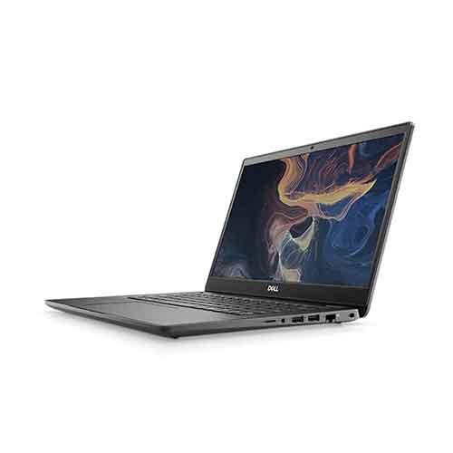 Dell Latitude 14-3410 Intel Core i7 Laptop
