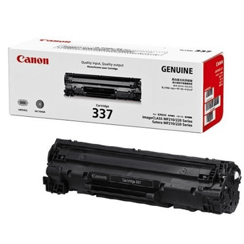 Toner Cartridge Price in Banglades