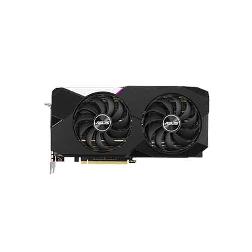 asus rtx 3070