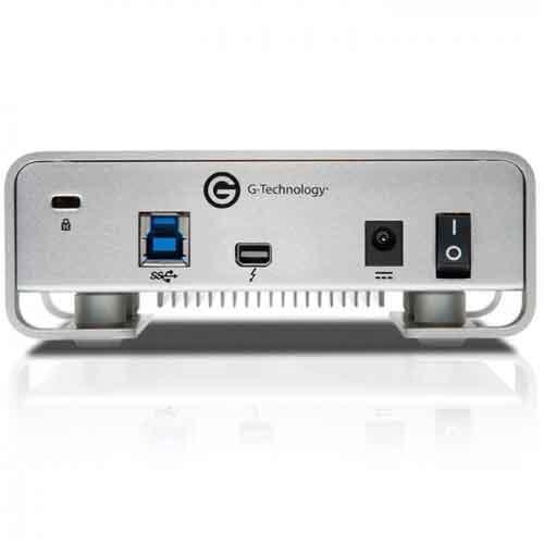 g-technology g drive 4tb