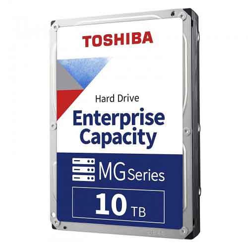 toshiba mg06 10tb enterprise