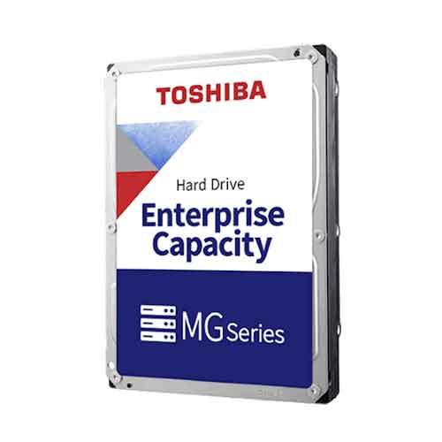 toshiba mg08 16tb enterprise