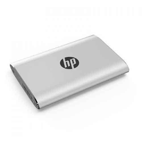 hp p500 500gb