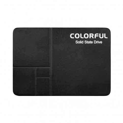 colorful sl300 128gb
