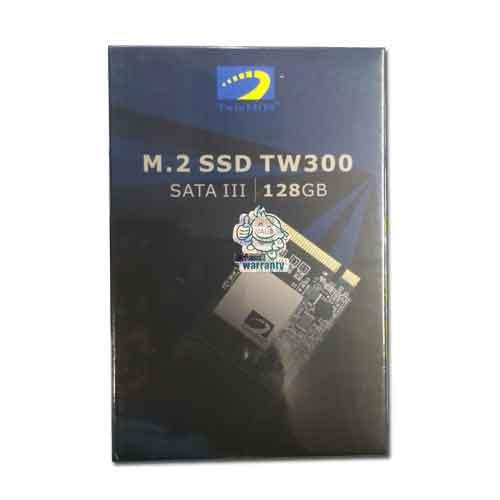twinmos tw300 128gb