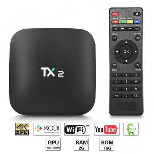 android tx2-r2