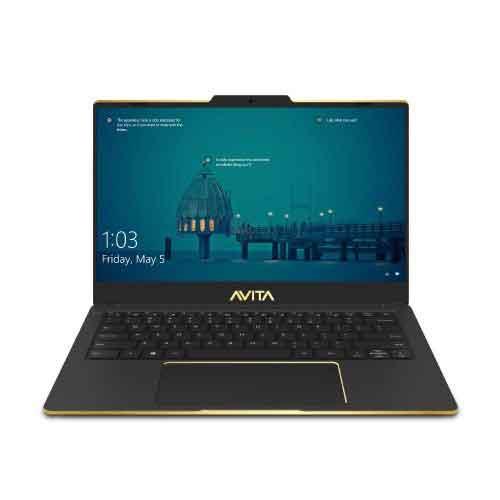 Avita Liber V14 Core i5 10th Gen Laptop
