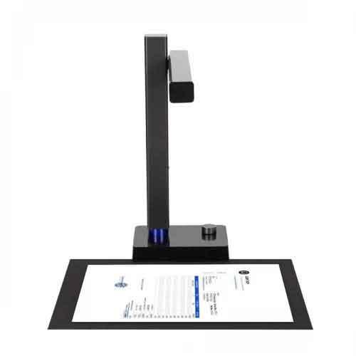 CZUR Shine800 Pro scanner