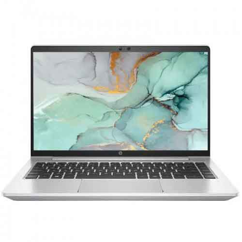"HP ProBook 440 G8 Core i5 11th Gen 14"" HD Laptop"