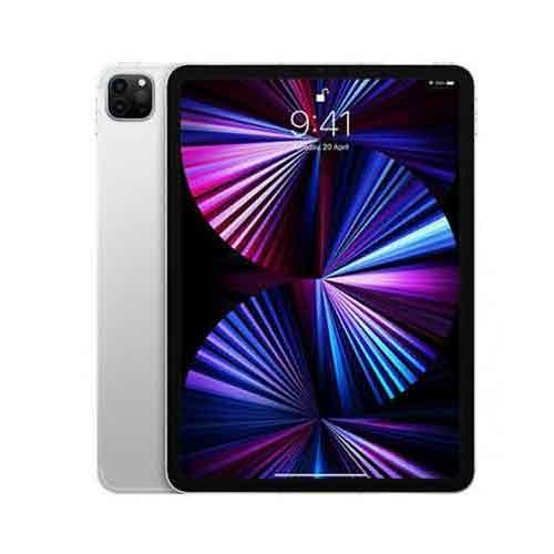 apple ipad pro m1 2021 mhw63zp/a