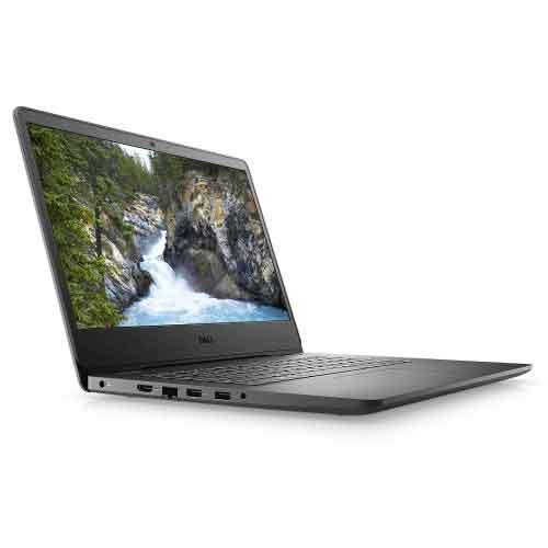"""Dell Vostro 14 3400 Core i7 11th Gen MX330 2GB Graphics 14"""" FHD Laptop"""